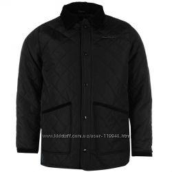 Куртка мужская  Pierre Cardin
