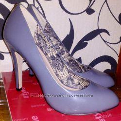 Новые туфли Centro 39 размер