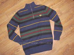 пайты, свитера на подростка
