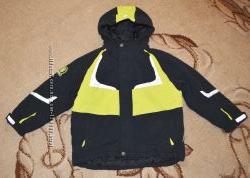Термо куртка Color Kids р. 110 см 4 года Колор Кидс. Дания.