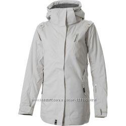 Сноубордичская куртка размер L пролет