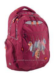 Рюкзаки и ранцы школьные. ТМ 1 Вересня, Смарт, YES, Оксфорд