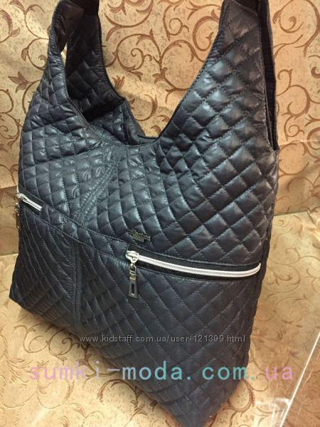 Отличные сумки по отличной ценеСтёганные, строгие, дорожные, клатчи, рюкзак
