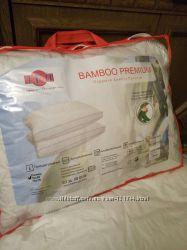 Подушка Бамбук Премиум