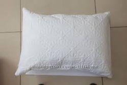 Подушка Sleep Cover тм Теп