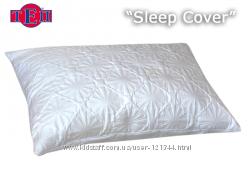 Подушка Слип Ковер Sleep Cover тм Теп