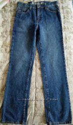Продам джинсы CRAZY8