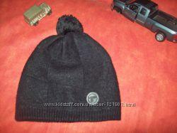Reima шапка зима 52-54