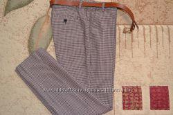 Стильные брюки OGGI