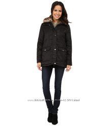 Куртка-пальто Kenneth Cole New York