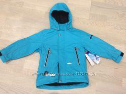 Lenne весенняя куртка для мальчика модель CYBER