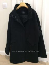 женское весеннее пальто Promod