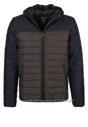 Куртка мужская Soulstar Великобритания