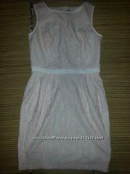 Платье Dorothy Perkins размер 12-40