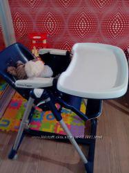 Peg Perego Diner стульчик