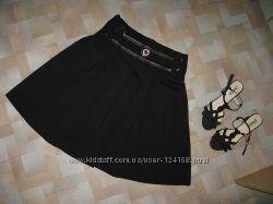 Оригинальные, стильные юбочки, р-р S-M.