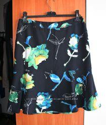 Красивая юбка Next, р. 38