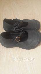 Туфли Keen новые
