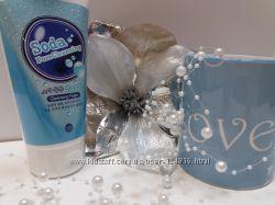 Очищающая пенка для умывания Holika Holika Soda Pore Cleansing