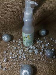 Гидрофильное масло It&acutes Skin Green Tea Calming Cleansing Oil