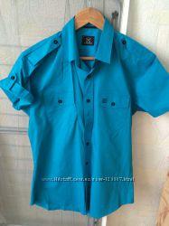 Качественные мужские рубашки