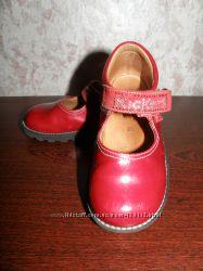 Туфли Kickers 25 размер