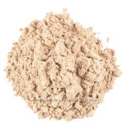 США Минеральная рассыпная пудра  NYX Mineral Matte Finishing Powder