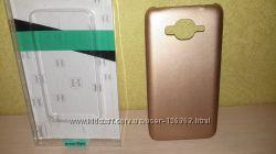 Чехол на телефон Samsung Galaxy Grand Prime s6 и Win GT-I8552
