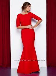Женская одежда  ТМ Гранд. СП 166 - заказ 6 января