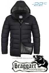 Суперские качественные курточки Braggart.