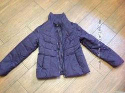 Деми курточки