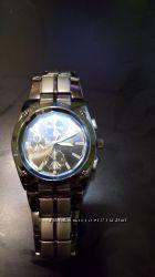 Годинник недорого новий