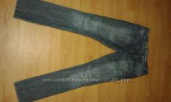 джинси Okay на рост 164-170 см