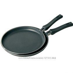 сковородка для блинов MR 1206-20