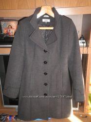 пальто и плащ
