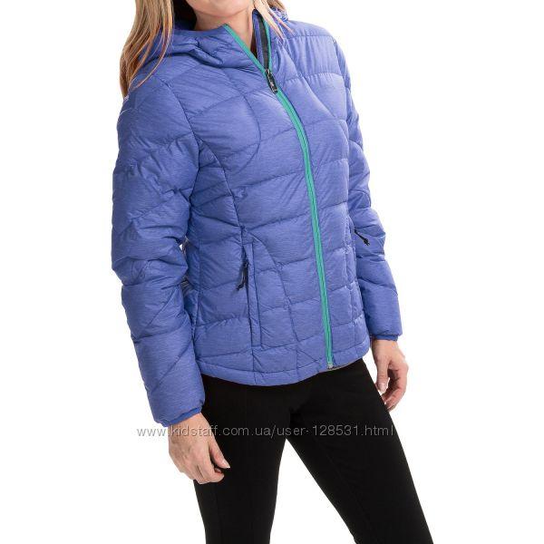 куртка, пуховик, дутик, утка, пух, Сиерра, Sierra, Lole