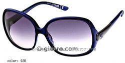 оригинал, солнцезащитные, кавалли, just, cavalli, очки, солнечные, солнца