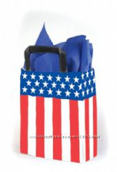Заказы Америка популярные магазины