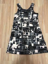 Платья,  сарафан, ромпер  для девочки подростка 11-14 лет