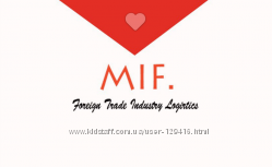 Оптовые поставки товара из Китая, Поиск заводов, Консолидация, Доставка