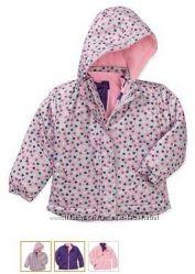 Куртка  4 в 1 размер 3т
