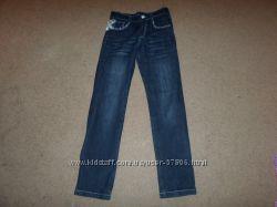 Красивые джинсы Colabear в идеале
