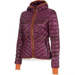 Женская куртка  Diadora Down Jacket, Артикул 16012855051