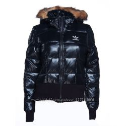Женская куртка Adidas Winter Jacket, Артикул V31577