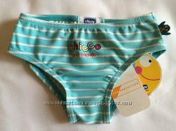 Плавки Chicco размер 6 месяцев