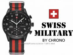 Вся коллекция швейцарских часов SWISS MILITARY оригинал - скидки ... 130304d816c22
