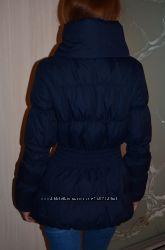 Куртка-Пуховик Vero Moda размер S-М