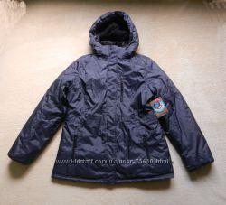 Куртка женская Magellan 2 в 1 с капюшоном, размер L