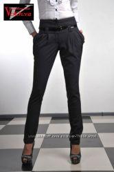 Классные новые брюки Вуаля
