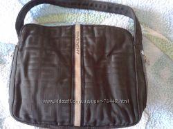 брендовая сумка GIVENCHY